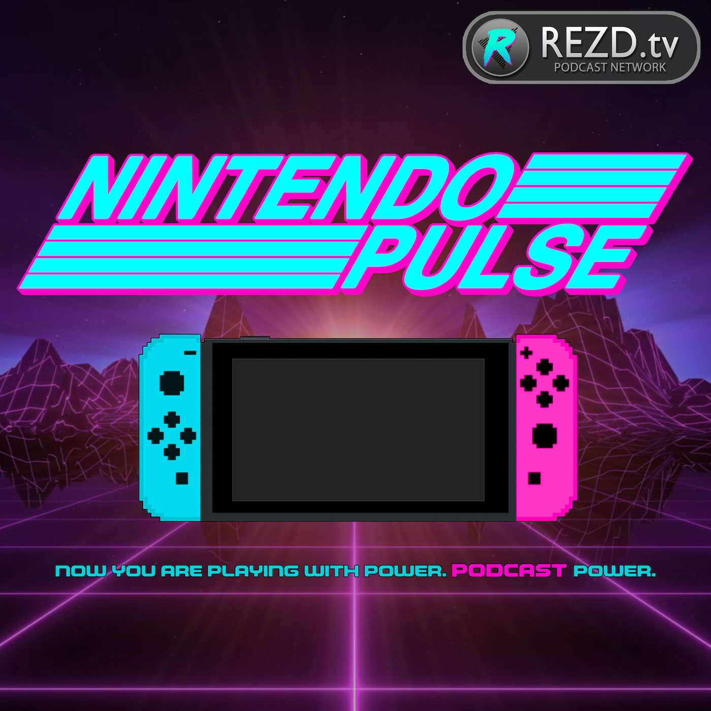 Nintendo Pulse – Switch and 3DS News