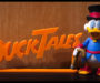 DuckTalks Episode #013 – DuckTalks Versus the Action Figures!