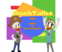 DuckTalks Episode #032 – The Life & Times of Morgann Gicquel