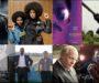 Episode #023 – Newsroom For 2-12-19 & Oscar Show