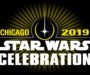 Mousecast Episode #117 – Disney+ & Star Wars Celebration