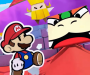 NP449 – Paper Mario: The Origami King Thoughts and More!