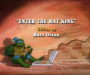 Turtle Recall #027 – Enter the Rat King