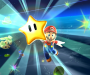 NP454 – Super Mario 3D All-Stars and Breakpoint
