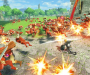 NP460 – Hyrule Warriors: Age of Calamity