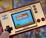 NP459 – Game & Watch & Crossplay