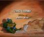 Turtle Recall #051 – Usagi Yojimbo