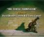 Turtle Recall #056 – The Turtle Terminator