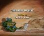 Turtle Recall #057 – The Great Boldini