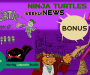 Turtle Recall – Bonus News Edition Podcast