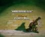 Turtle Recall #062 – Shredderville
