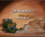 Turtle Recall #066 – The Big Blow Out